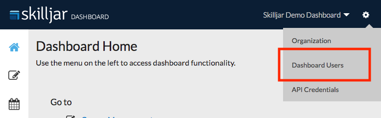 DashboardUsers.png