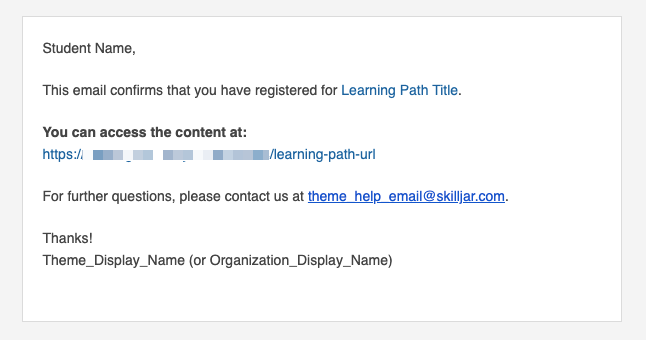 path_email.png